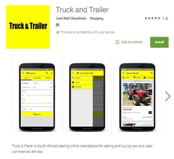 truck-and-trailer-app-in-play-store