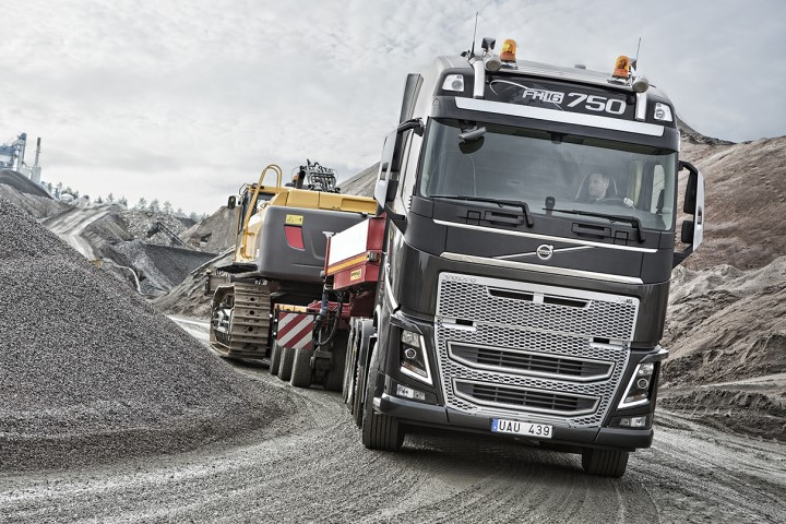 volvo-fh-series-trucks