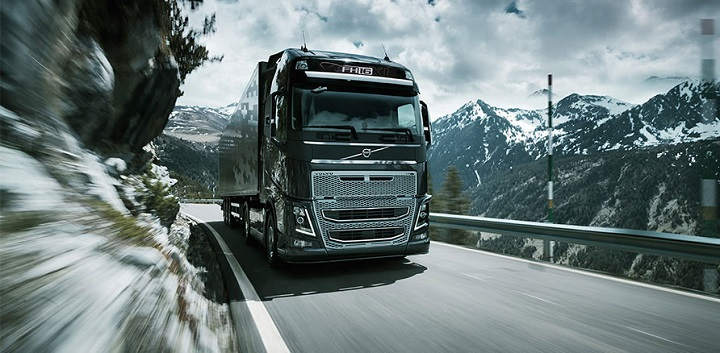 volvo-fh-truck
