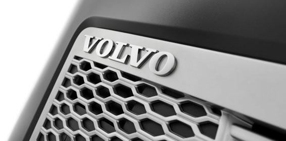 fh-series-volvo-trucks