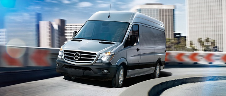2016-Mercedes-Benz-Sprinter-silver