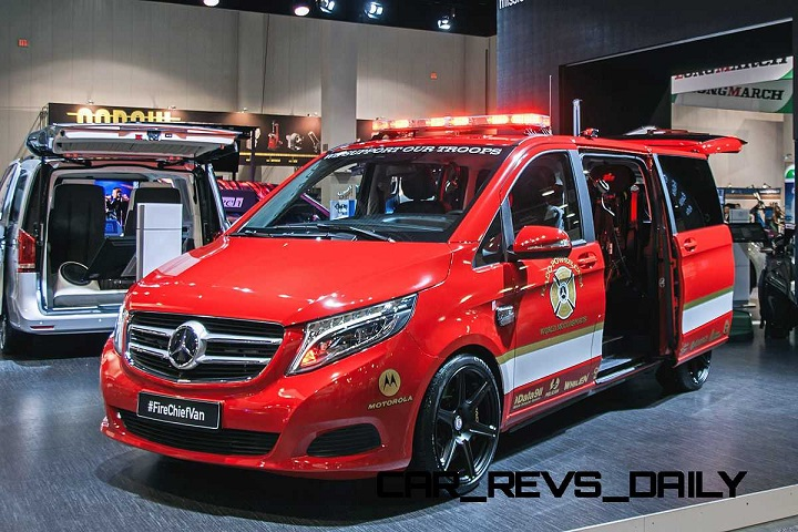 2016-Mercedes-Benz-sprinter-firetruck
