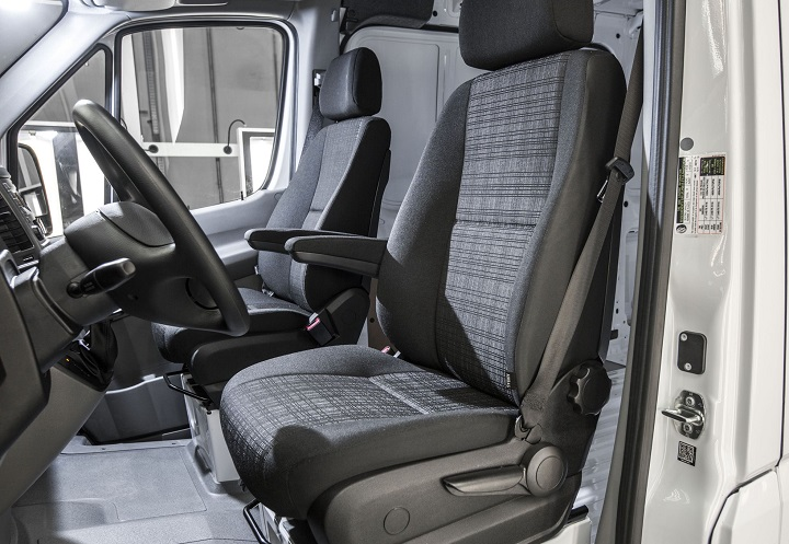 2016-mercedes-benz-sprinter-worker-front-interior-seats