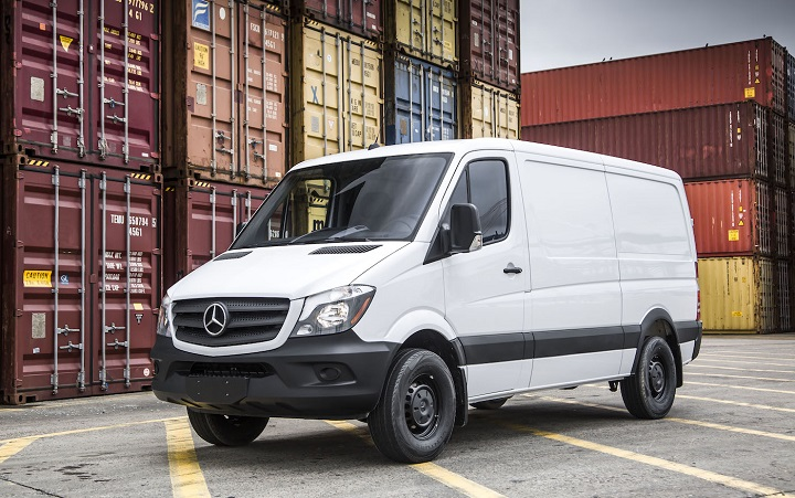 2016-mercedes-sprinter-worker-diesel