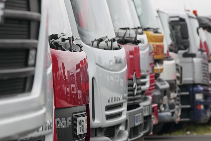 4-Ton-Trucks-for-sale-South-Africa
