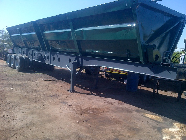 Afrit-side-tippers