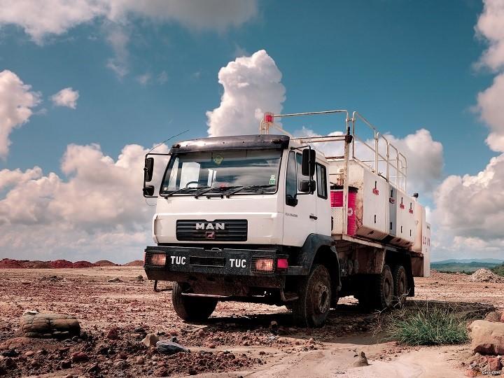 CLA-26.280-6x4-BB-Mixer