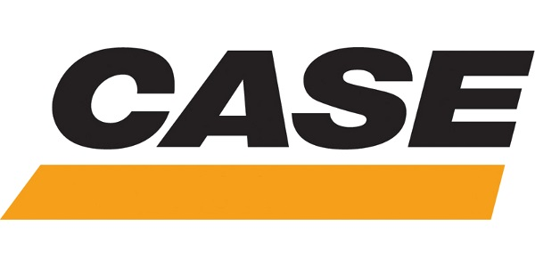 Case-Machinery-Logo