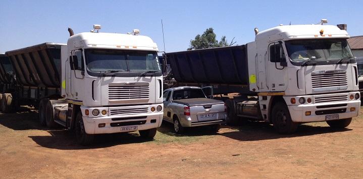Freightliner-Argosy-Trucks-South-Africa