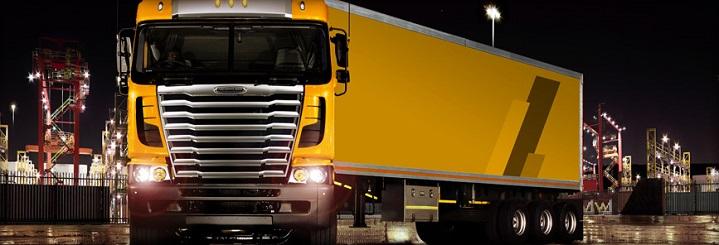 Freightliner-Argosy-Trucks