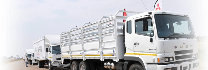 Fuso-Trucks-South-Africa