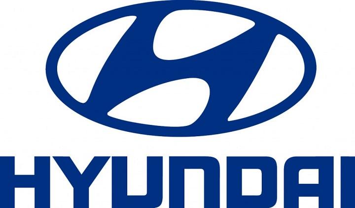 Hyundai-4ton-Trucks