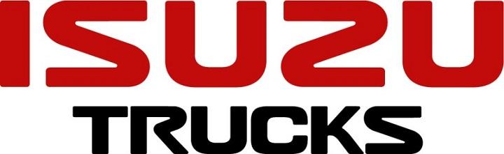 Isuzu-4ton-Trucks