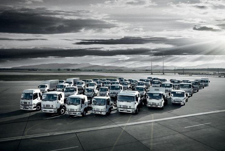 Isuzu-F-Series-Trucks-for-sale