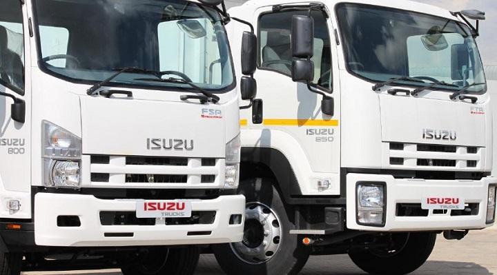 Isuzu-FTR-850-Truck