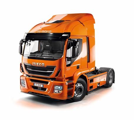 Iveco-Stralis-Hi-Road-Truck