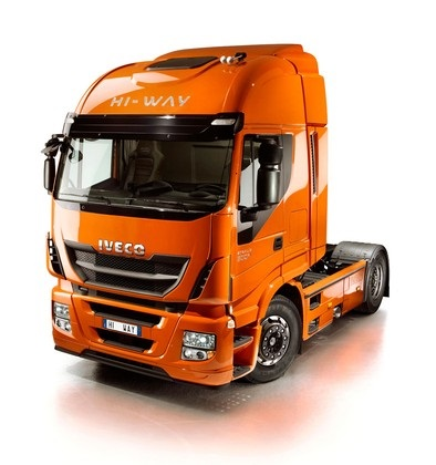 Iveco-Stralis-Hi-Way-Truck