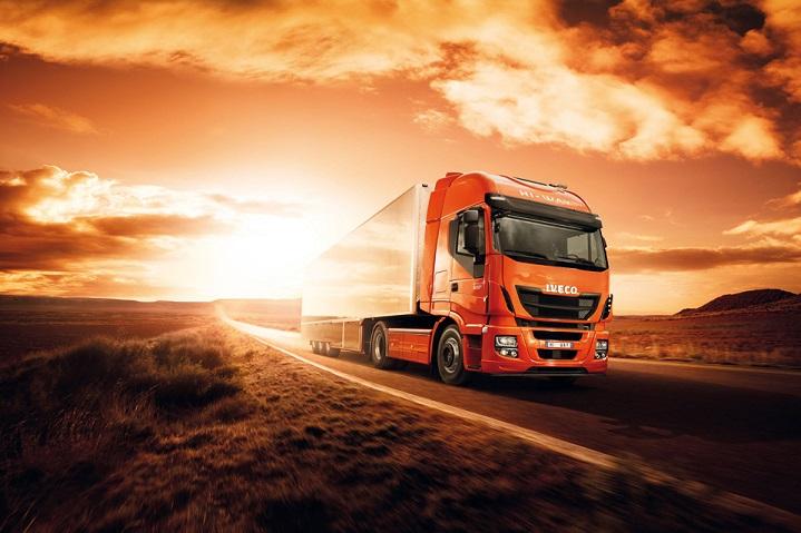 Iveco-Stralis-Truck-Range
