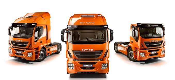 Iveco-Stralis-Trucks