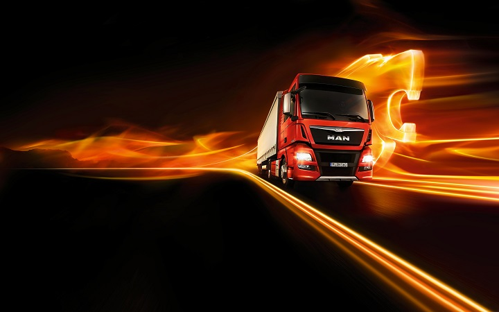 Man-trucks-on-the-mov
