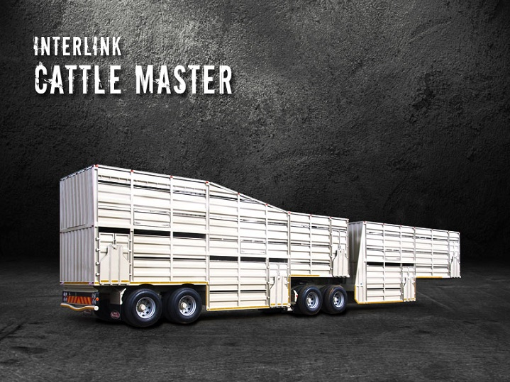 SA-Truck-Bodies-Interlink-Cattle-Master-Trailer