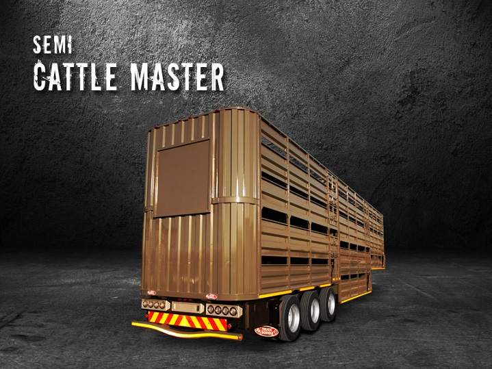 SA-Truck-Bodies-Semi-Cattle-Master-Trailer