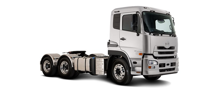 UD-Truck-Quon-GW