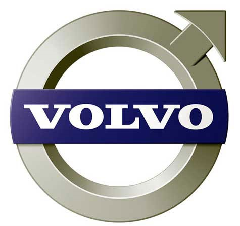Volvo-Machinery-Logo