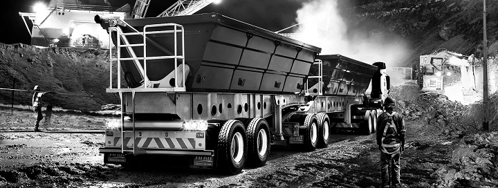 afrit-trailers-construction