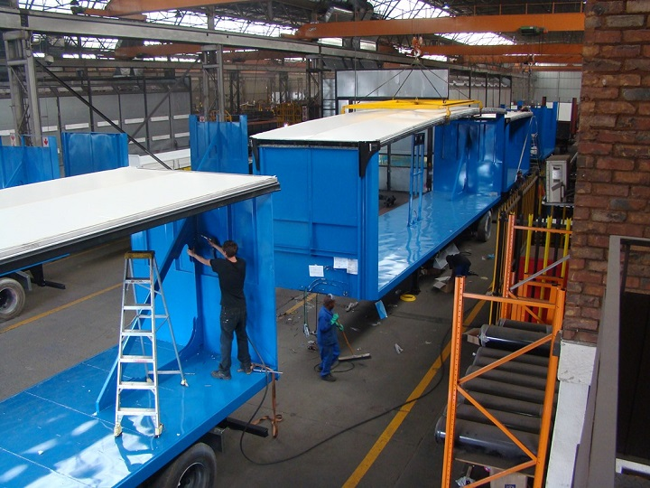 afrit-trailers-under-construction