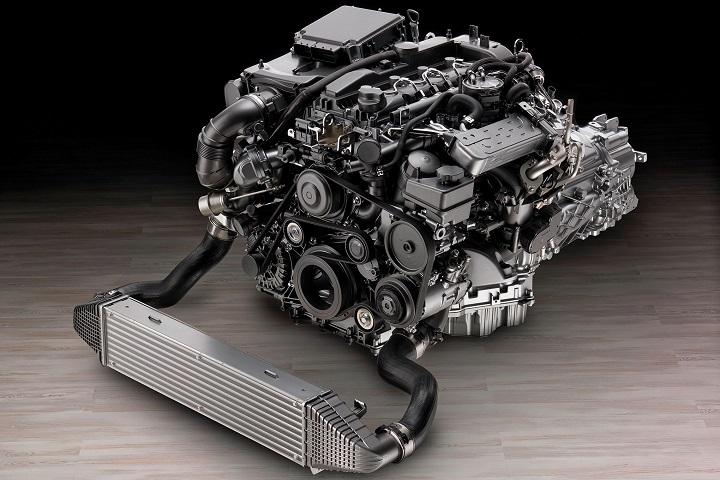 mercedes-benz-sprinter-2-1l-diesel-engine-front-view