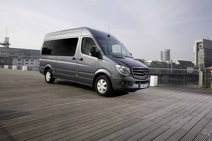mercedes-benz-sprinter-grey