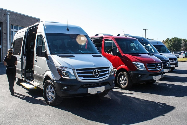 mercedes-benz-sprinter-lineup
