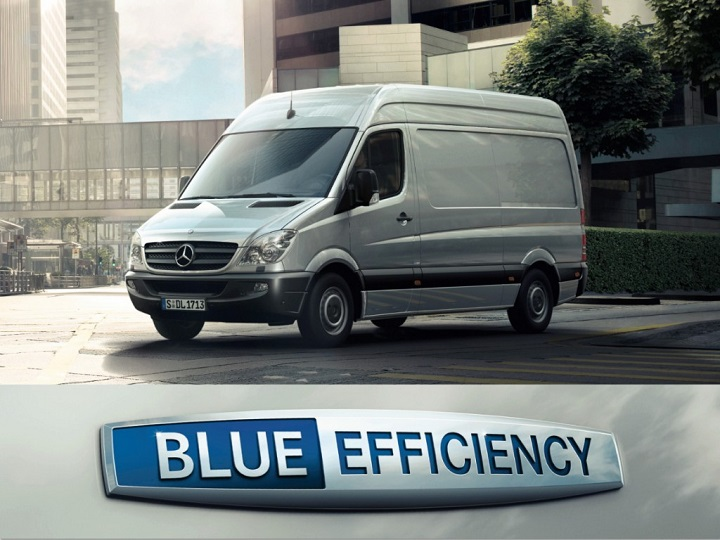 sprinter-blue-efficiency