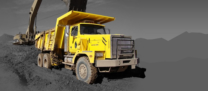 6900XD-Dump-Truck-yellow