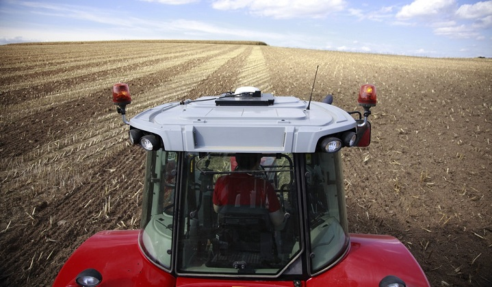 Auto-Guide-3000-From-Massey-Ferguson