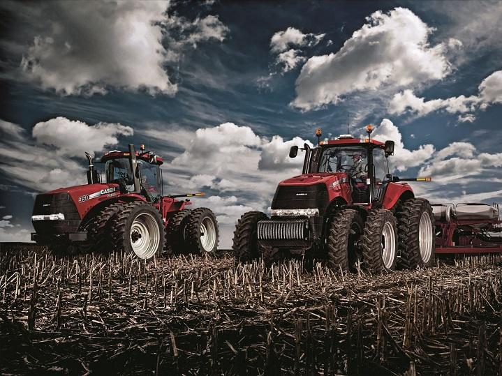 Case-Tractors-Magnum-Series
