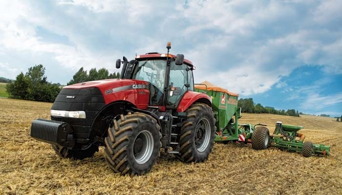 Case-Tractors-for-sale