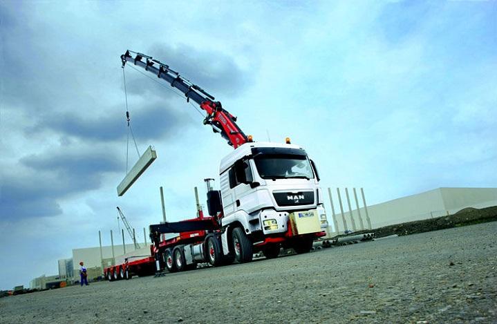 Crane-Trucks-For-Sale