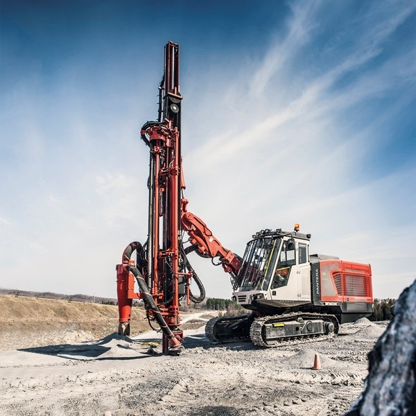 Drill-Rigs-for-sale