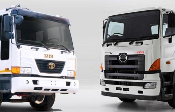Hino-vs-Tata-Trucks