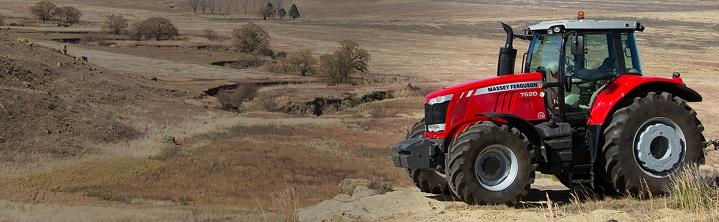 Massey-Ferguson-MF-7600-Series-Tractors