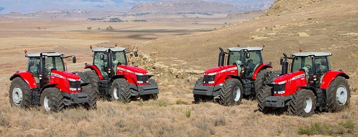 Massey-Ferguson-MF-8600-Series-Tractors
