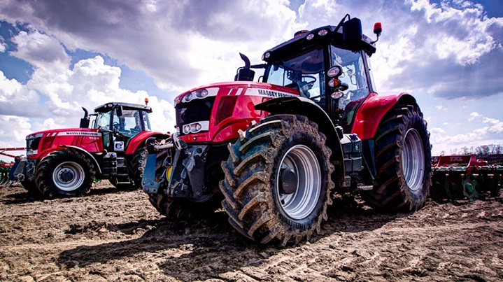 Massey-Ferguson-Tractors-South-Africa