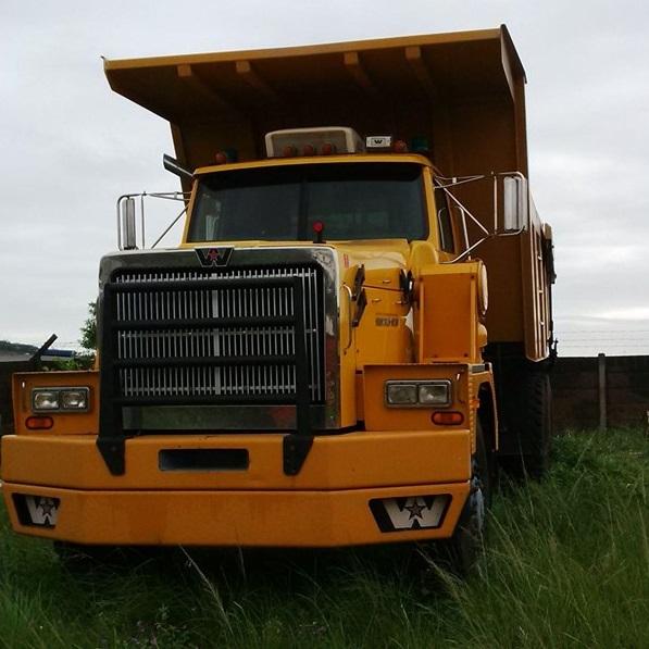 Western-star-dump-truck-6900
