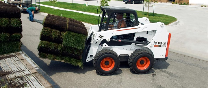 bobcat-s630-skid-steer