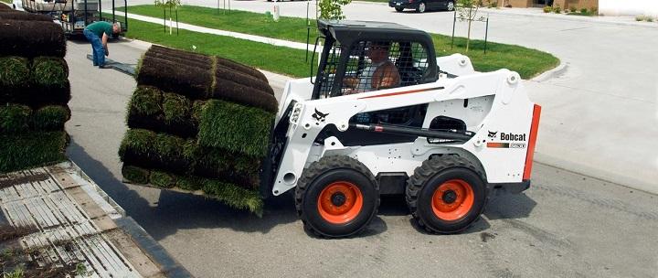 bobcat-s630-skid-steer