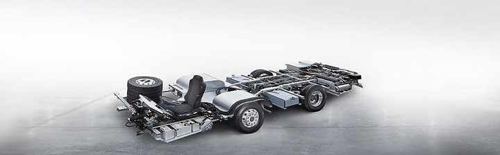citybus-chassis-side-silver