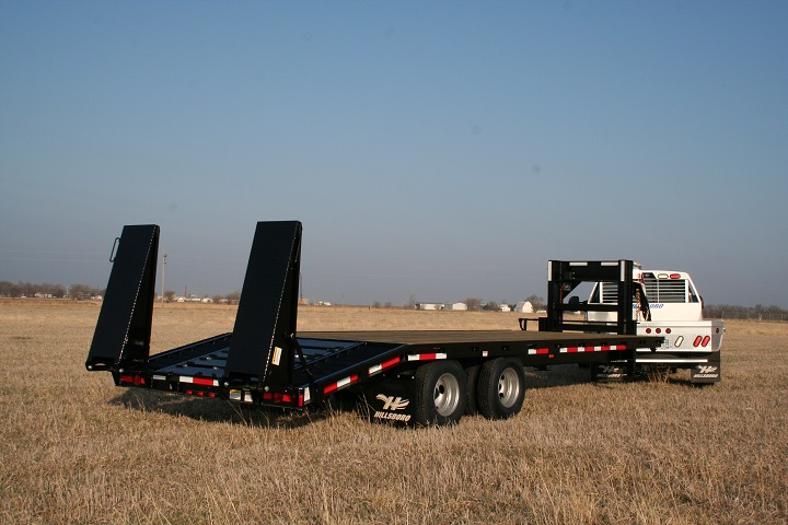 dropdeck-trailers