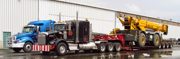 flatbed-trailers-big-load